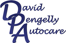 David Pengelly Autocare